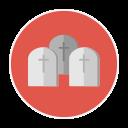 Zakłady kamieniarskie i pogrzebowe