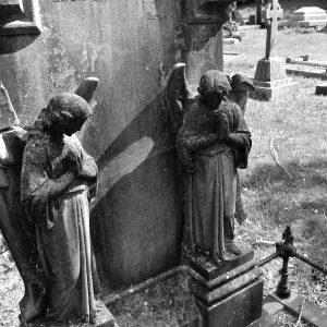 pogrzeby