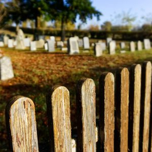 pogrzeby zaginionych