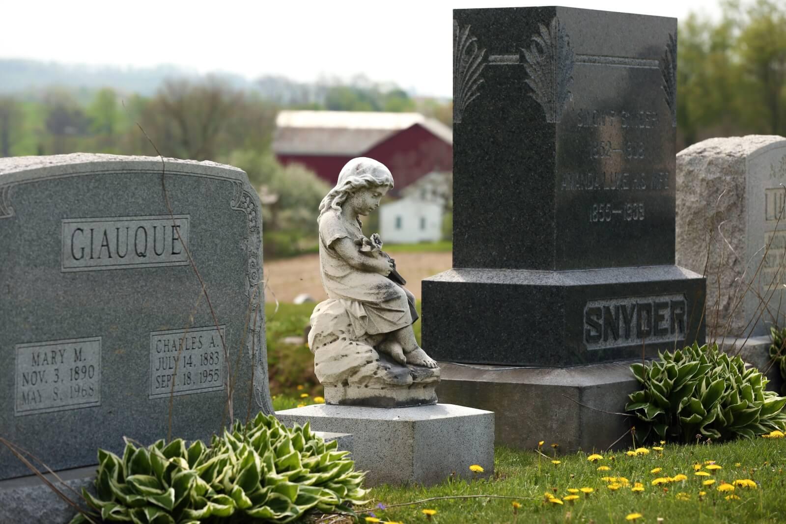 pomniki