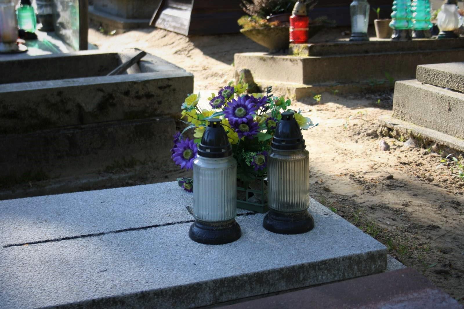 pogrzeby oleśnica